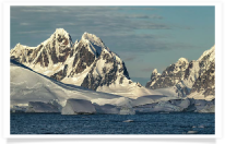 adventure; antarctic; antarctic peninsula; antarctica; awe; bay; beautiful; blue; cold; cruise; dramatic; environment; extreme; floating; frozen; glacial; glacier; gorgeous; ice; iceberg; icecap; icy; landscape; majestic; mountain; nature; ocean; pack ice; peninsula; perfection; polar; pole; pristine; reflection; remote; sea; seascape; snow; travel; water; white; wilderness; winter; wonderland