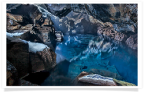 cave; iceland; icelandic; lake; myvatn; natural; north; travel; rock; touristic; light; steam; volcanic; boiling; winter; blue; pool; tourism; water; geothermal; nature; heat; cavern; geology; landscape; hot; cove; hill; nature; rock; rocky; snow; volcanic; water; arctic; blue; cold; frost; ice; icy; hike; landscape; photographer; winter; blue; coast; glacier; iceberg; northern; Grjótagjá
